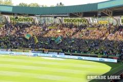 FCN-Reims-10