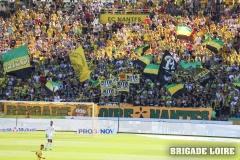 FCN-Reims-11