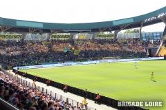 FCN-Reims-13
