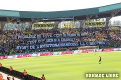 FCN-Reims-15