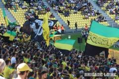 FCN-Reims-20