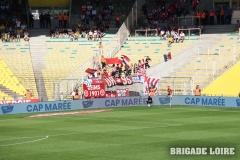 FCN-Reims-21