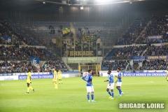 Strasbourg-FCN-13