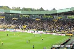 FCN-Rennes-02
