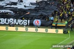 FCN-Rennes-06