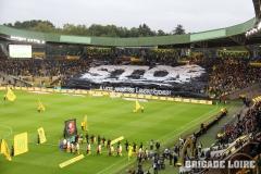 FCN-Rennes-07