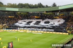 FCN-Rennes-08