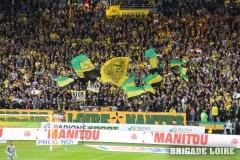 FCN-Rennes-09