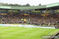FCN-Rennes-10