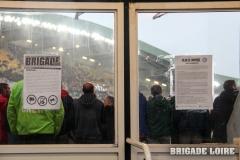 FCN-Rennes-14