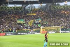 FCN-Rennes-15