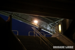 FCN-Rennes-16