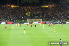 FCN-Rennes-22