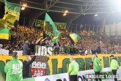 FCN-Rennes-24