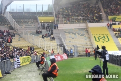 FCN-Rennes-26