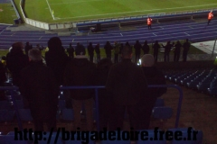 Lille-FCN(1)