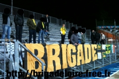 Boulogne-FCN(1)