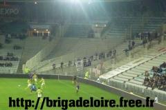 FCN-Chateauroux(2)