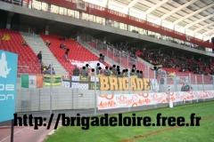 Dijon-FCN(1)