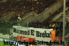 Angers-FCN(1)