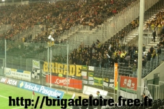 Angers-FCN(2)
