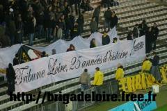 FCN-Clermont(01)