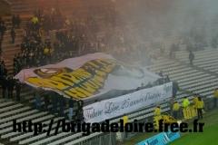 FCN-Clermont(10)