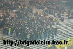 FCN-Clermont(11)