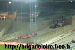 FCN-Clermont(13)
