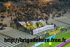 FCN-Clermont(02)