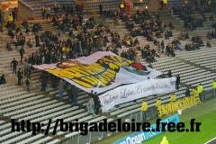 FCN-Clermont(03)