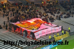 FCN-Clermont(04)