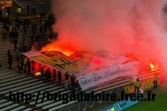 FCN-Clermont(08)