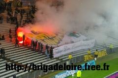 FCN-Clermont(09)