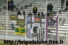 Istres-FCN
