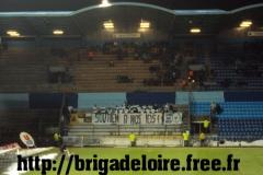 Le Havre-FCN(1)