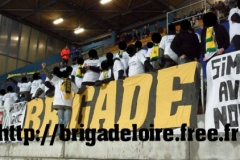 Le Havre-FCN(3)