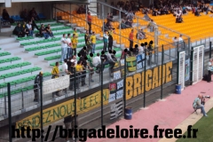 Troyes-FCN
