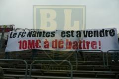 Nîmes-FCN2