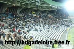 FCN-Grenoble(1)