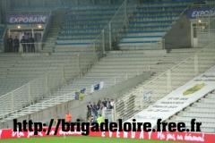 FCN-Grenoble(2)