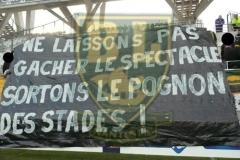 Reims-FCN1 (CDL)