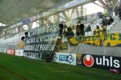 Reims-FCN2 (CDL)