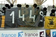 Reims-FCN3 (CDL)