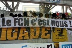 Reims-FCN4 (CDL)