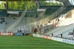 FCN-Chateaurouxcdl3(CDL)