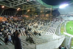 FCN-Istres1