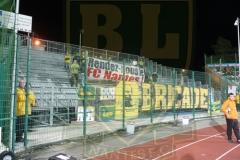 Boulogne-FCN3