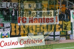 Troyes-FCN3