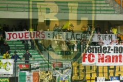 Troyes-FCN4